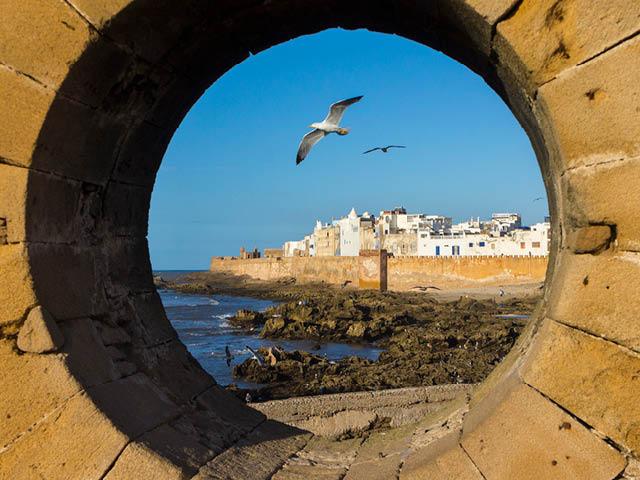 Essaouria, Astapor
