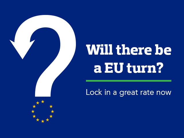 Brexit Eu Turn Best Price Guarantee Currency