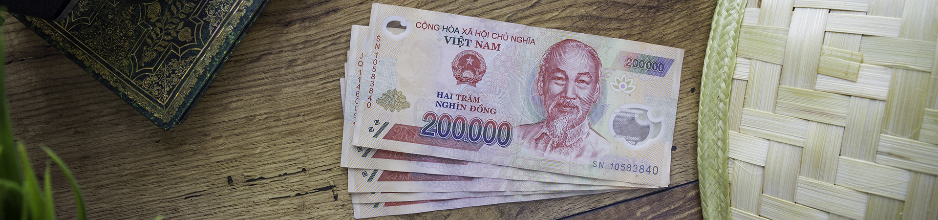 Aud To Vietnamese Dong Forecasts 2020