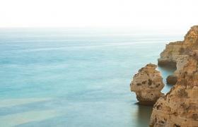 Portugal beach