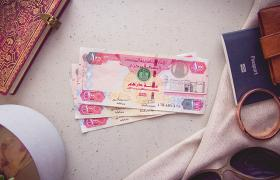 United Emirates Dirham