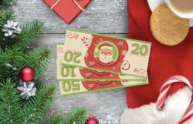 Reindollar currency