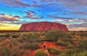 AUD_Australia_v2
